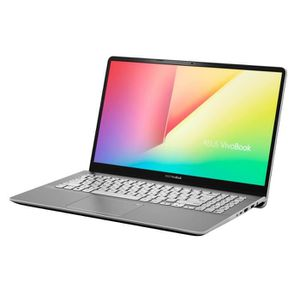 ORDINATEUR PORTABLE Ordinateur portable ASUS VivoBook S530FA-BQ355T 15