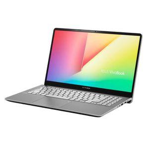 ORDINATEUR PORTABLE Ordinateur portable ASUS VivoBook S530FA-BQ355T 15