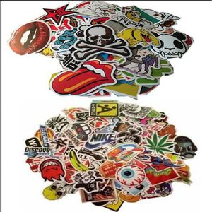 STICKERS SSStancy Maxi assortiment de 200 autocollants Moti