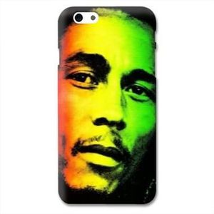 coque iphone 6 bob marley bob marley 2