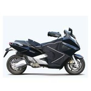 Tablier Scooter Tucano Urbano Gilera GP 800