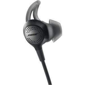 CASQUE - ÉCOUTEURS Bose QuietComfort 30 Écouteurs avec micro intra-au