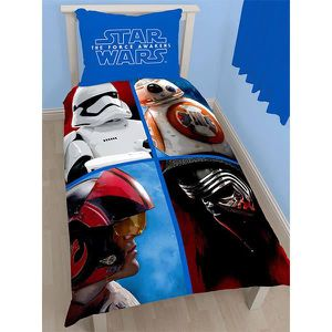couette star wars achat vente pas cher. Black Bedroom Furniture Sets. Home Design Ideas