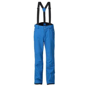 PANTALON DE SKI - SNOW DARE 2B Pantalon de ski performance imperméable et