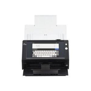 SCANNER FUJITSU Scanner de Bureau N7100 - A4 - RJ45
