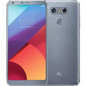 SMARTPHONE LG G6 H870 H870 32 Go Android LTE Smartphone LTE P