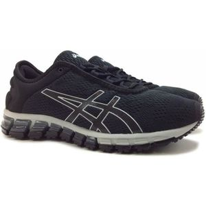 BASKET MULTISPORT Basket - Asics - Gel-Quantum 180