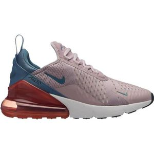 BASKET Basket Nike Air Max 270 - AH6789-602