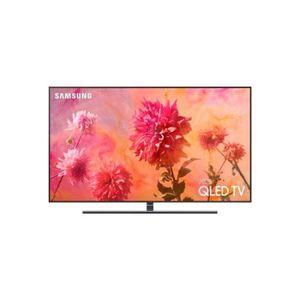 Téléviseur LED TV intelligente Samsung QE75Q9FN 75