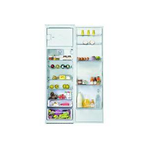 RÉFRIGÉRATEUR CLASSIQUE Réfrigérateur Encastrable ROSIERES RBOP3683/3