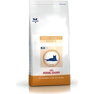 CROQUETTES ROYAL CANIN Cat Senior Consult Stage 2 6 kg