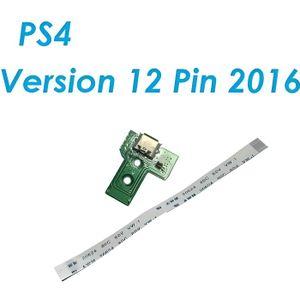 MANETTE JEUX VIDÉO Connecteur de charge USB de charge manette dualsho