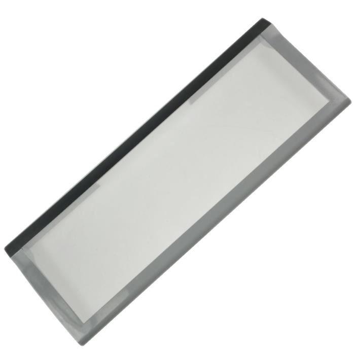Porte bac à glaçon - Réfrigérateur, congélateur - BEKO (39420)