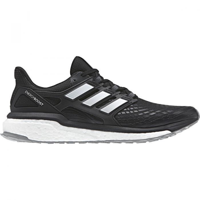 Chaussures de running adidas Performance Energy Boost M