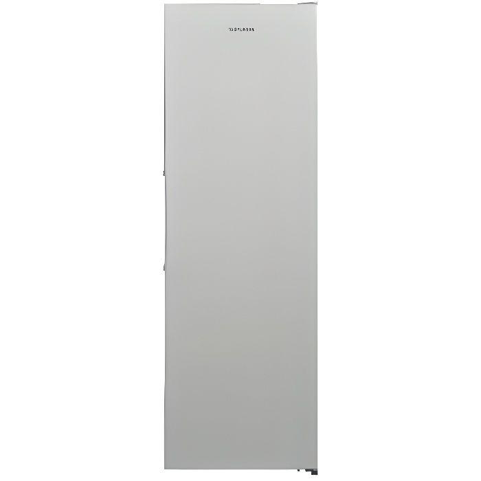 Réfrigérateur 1 porte L401FW