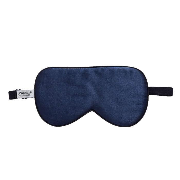 Reinefleur Waist Bags Laser Zipper Waterproof Adjustable Comfortable Multifunction Bags