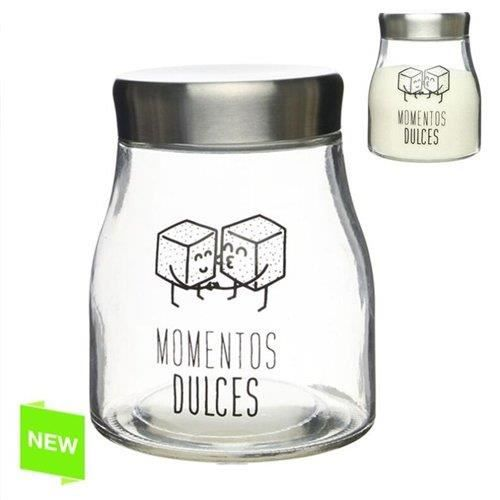 pot de cuisine en verre sweet moments m achat vente