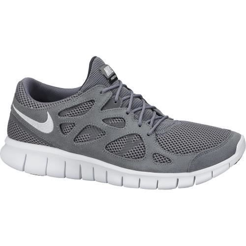 uk availability 9b6b1 cb323 BASKET NIKE Free Run 2- 537732-012