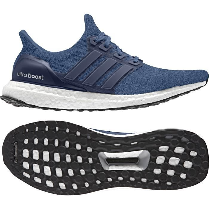 adidas ultra boost pas chere