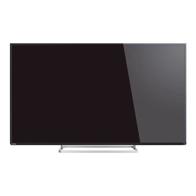 toshiba 42l7453 tv ecran lcd 42 107 cm 1080 t l viseur lcd avis et prix pas cher. Black Bedroom Furniture Sets. Home Design Ideas