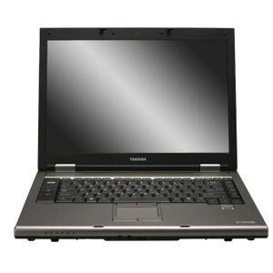 Achat discount PC Portable  ordinateur portable 15 pouces TOSHIBA TECRA A9 core 2 duo,4 go ram 250 go disque dur,windows 10