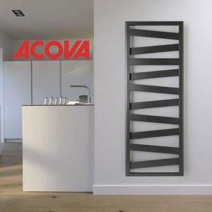 SÈCHE-SERVIETTE ÉLECT Sèche-serviette ACOVA KAZEANE électrique 1000 W -