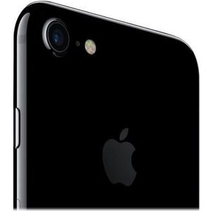 SMARTPHONE iPhone 7 32 Go Noir de Jais Reconditionné - Comme