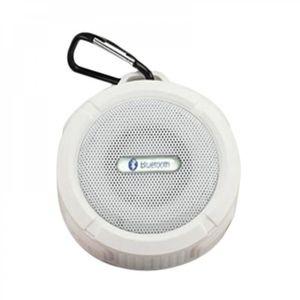 ENCEINTE NOMADE Qualité Portable Enceinte Blue Electronique Blueto