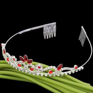 Brillant Mariage Chaussures Clips Cristal Strass Décor Accessoires Tucs