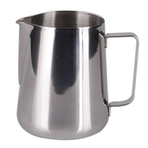Cilio Espresso Réchaud aida pour 10 tasses en acier inoxydable mat