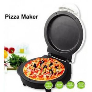 FOUR À PIZZA MINI FOUR A  PIZZA .PIZZA MAKER