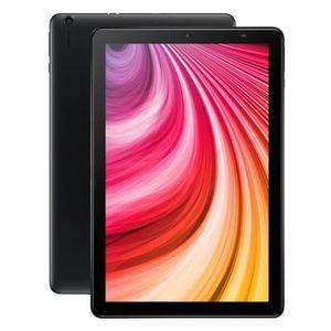 TABLETTE TACTILE CHUWI Hi9 Plus Tablette 10,8 pouces Android 8.0  4