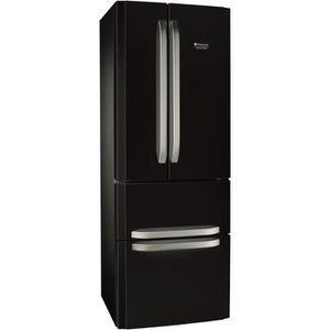 frigo largeur 70 cm achat vente frigo largeur 70 cm. Black Bedroom Furniture Sets. Home Design Ideas