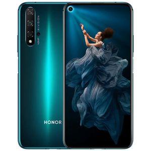 SMARTPHONE HUAWEI Honor 20 8 Go + 256 Go Kirin 980 Octa Core