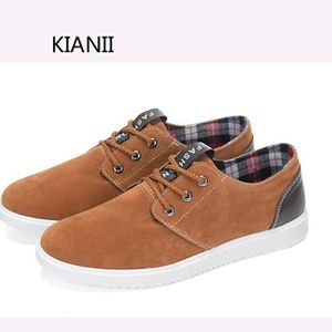 competitive price 7ea89 953bf kianii-summer-chaussures-hommes-marron.jpg
