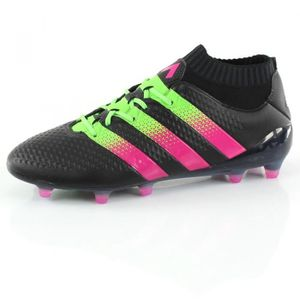 b9d164e9440bbf CHAUSSURES DE FOOTBALL Chaussures de Football ADIDAS PERFORMANCE Ace 16.1