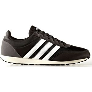 BASKET Chaussures Adidas Neo V Racer 20