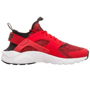 online for sale another chance hot new products Nike air huarache run ultra se - Achat / Vente pas cher