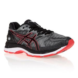 CHAUSSURES DE RUNNING ASICS Chaussures de running BTE Gel Nimbus 20 - Ho