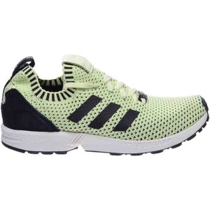 BASKET Adidas ZX Flux PK S75975 Mens Trainers