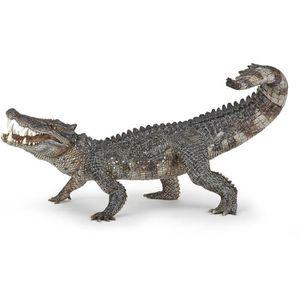 FIGURINE - PERSONNAGE PAPO 55056 Figurine dinosaure Kaprosuchus Pour Enf