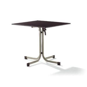 Table de jardin largeur 80 cm achat vente table de for Table exterieur largeur 60