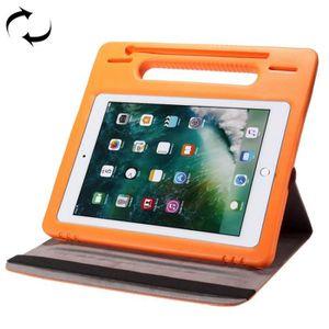 TABLETTE TACTILE Smart Cover pour iPad Pro 10.5 pouces 360 degrés R