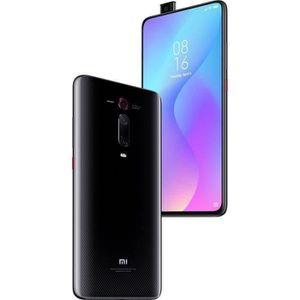 SMARTPHONE Xiaomi Mi 9T Pro 6Go 64Go Noir Carbone