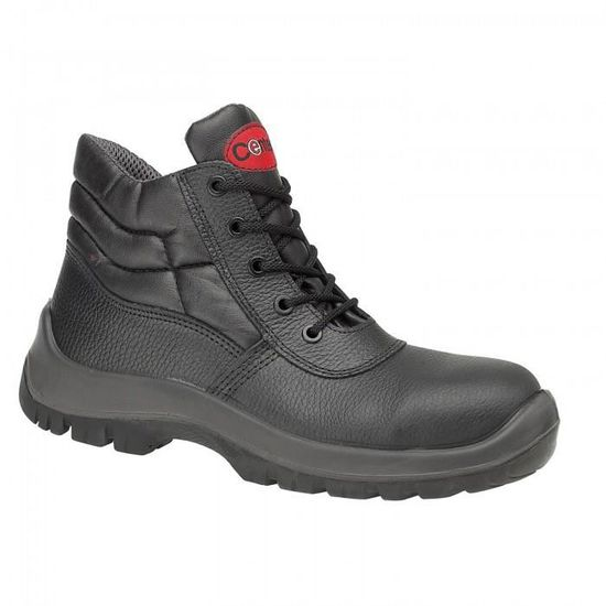 Centek Safety FS330 Homme Chaussures de s/écurit/é