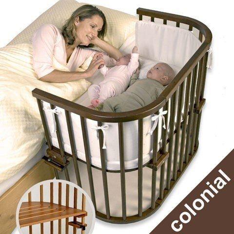 LIT CODODO MAXI BABYBAY WENGE