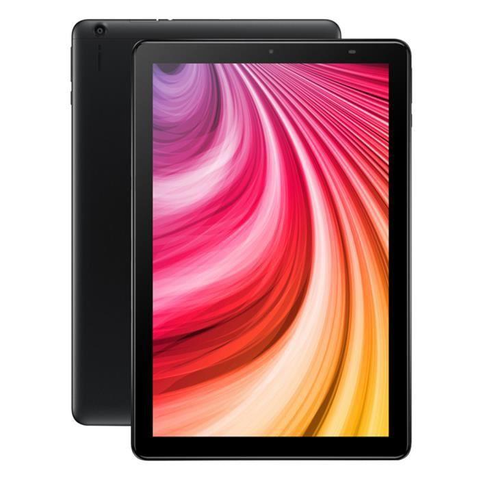 Chuwi Hi9 Plus Tablette 10,8 pouces Android 8.0 4 + 128 Go (Ue)