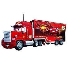 Camion Mack Truck radiocommandé 1/24ème