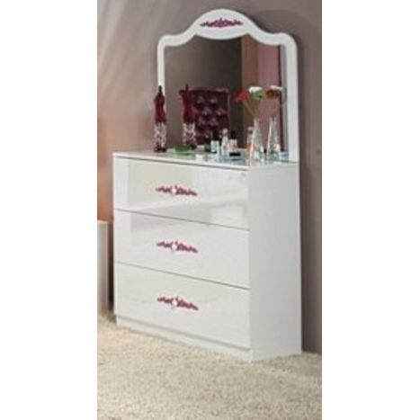 Commode enfant anais ayud achat vente commode de chambre commode enfant - Commode chambre enfant ...