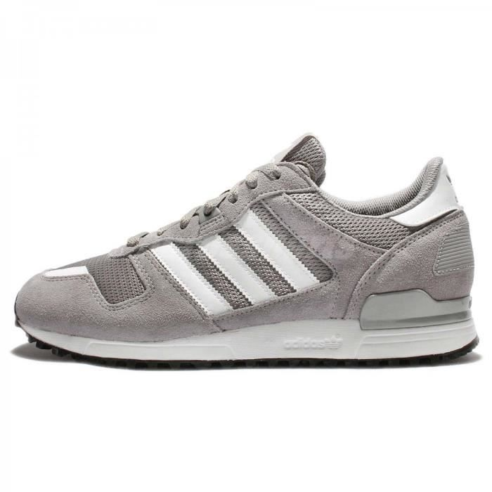 Basket adidas Originals ZX 700 - S76175